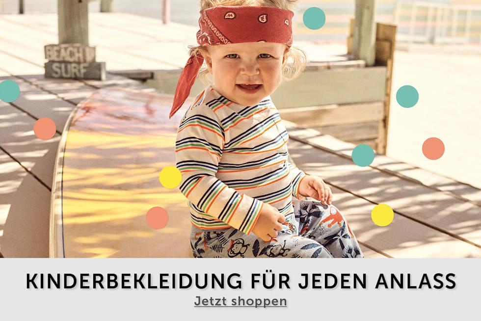 Subhome_Kinder_1!2-Teaser_Bekleidung