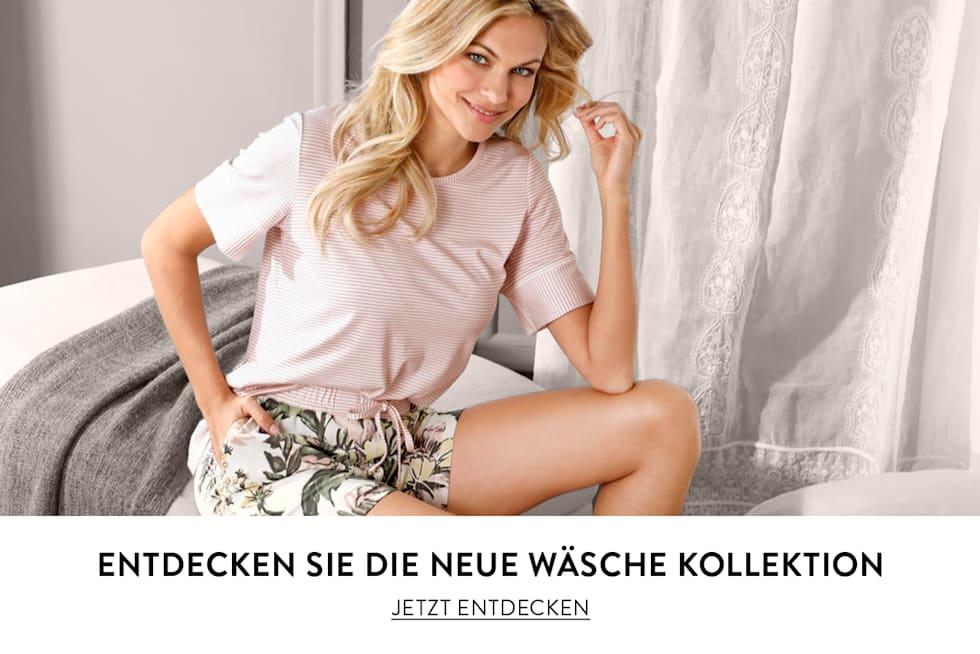 Home_HW20_KW27_28_1_2_Bildteaser_Wäsche_Neue_Kollektion