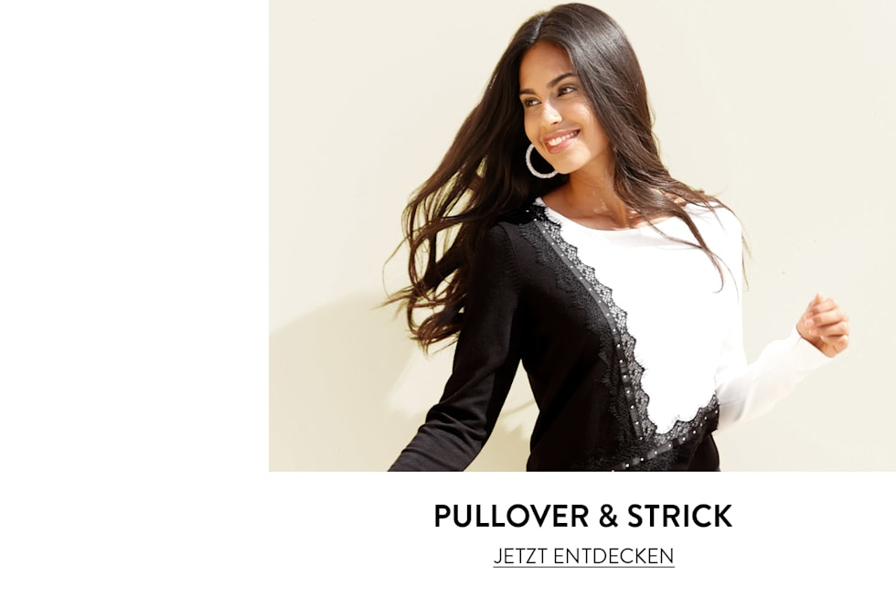 FS21_Subhome_Amy_1_2_Bildteaser_Pullover