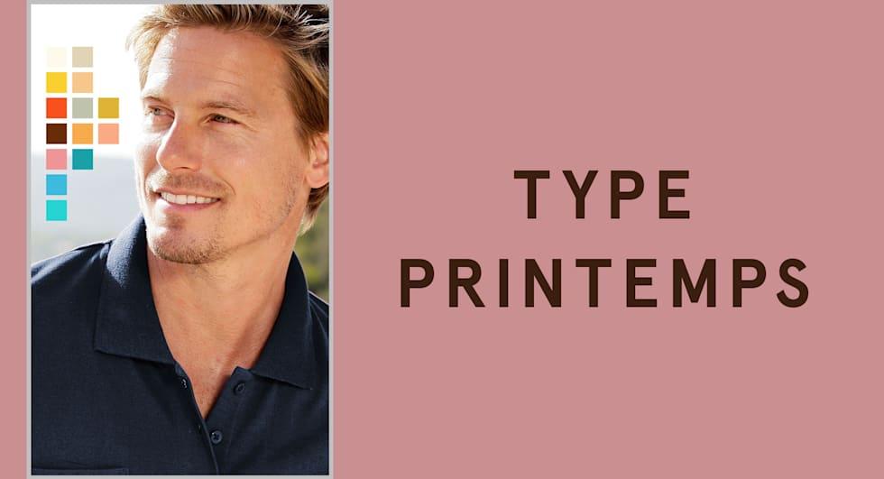 Type Printemps