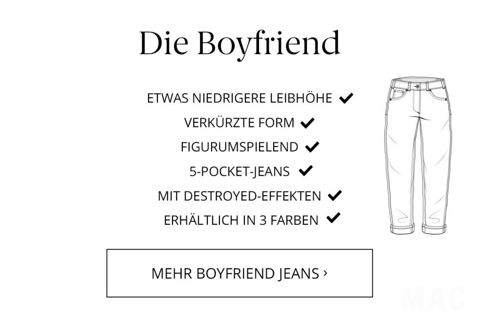 Die Boyfriend