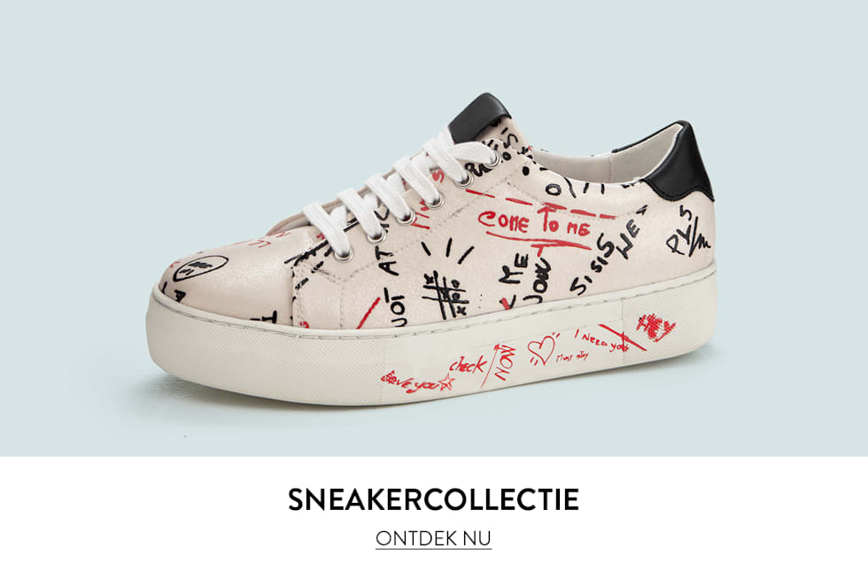 Home_FS20_KW17_18_Schuhe_Sneaker