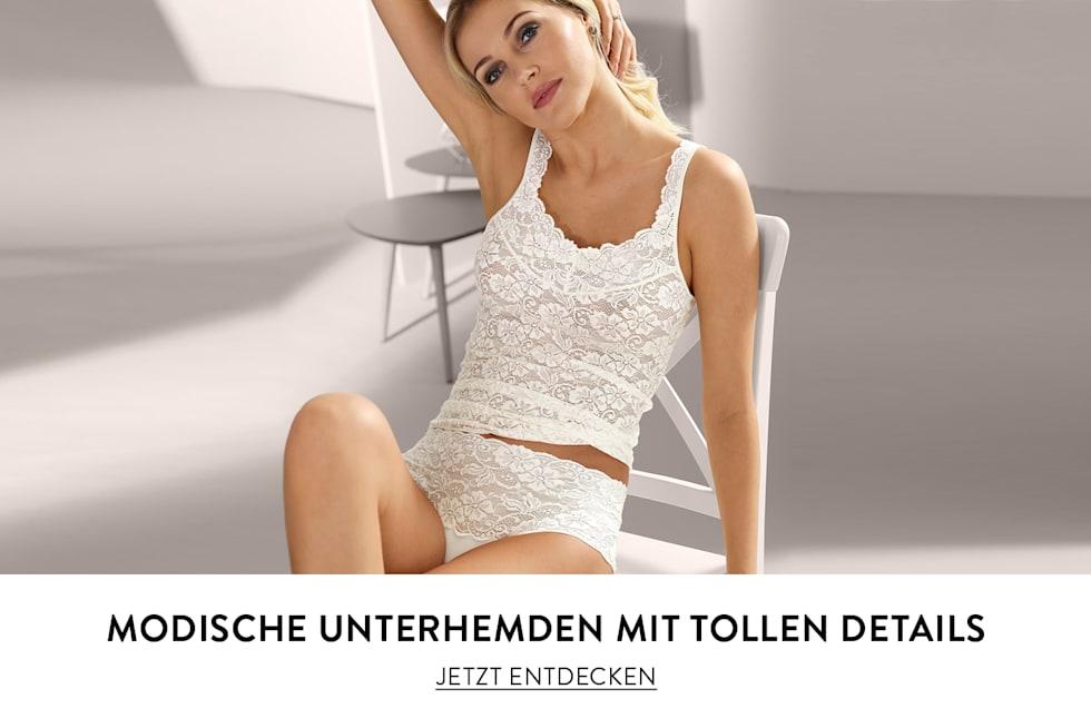 Subhome_DOB_HW20_KW27_30_1_2_Bildteaser_Wäsche_Unterhemden