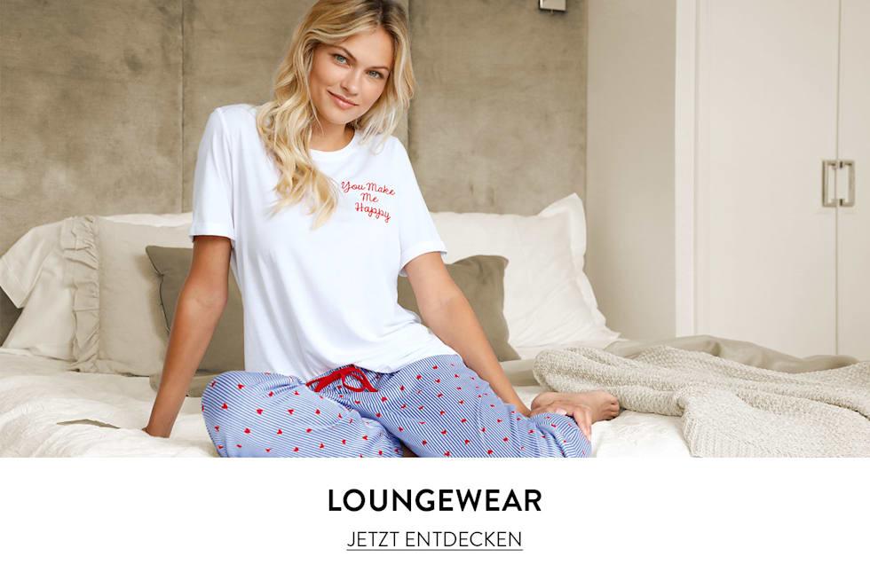 Beim Versandhaus WENZ Mode online bestellen | WENZ