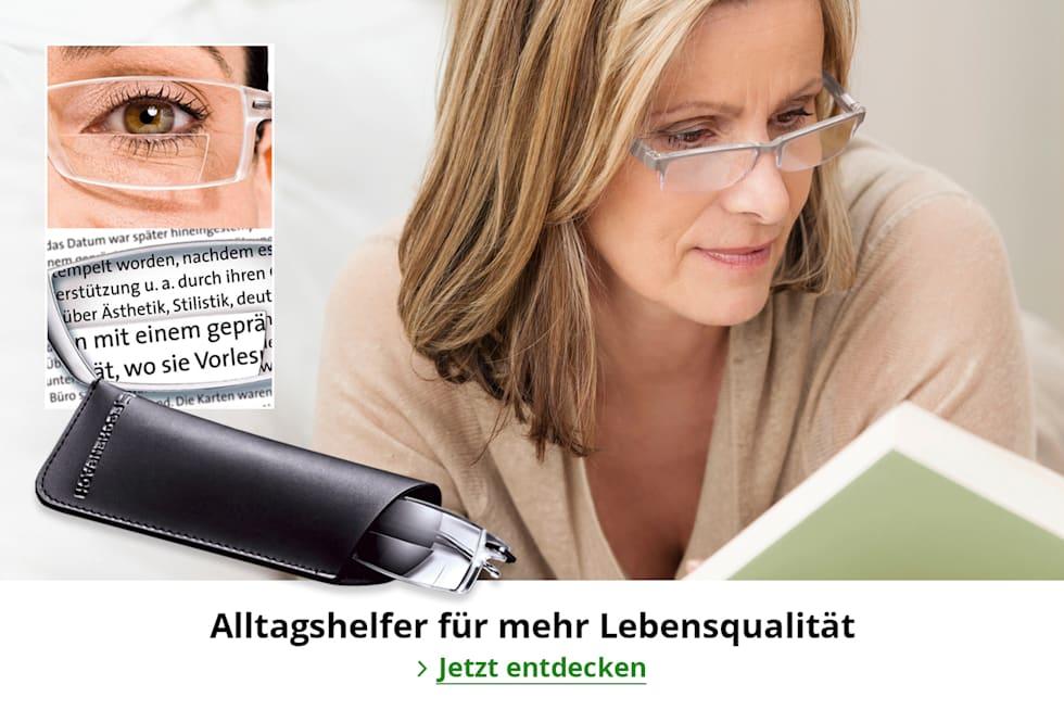 Wellsana Alltagshelfer
