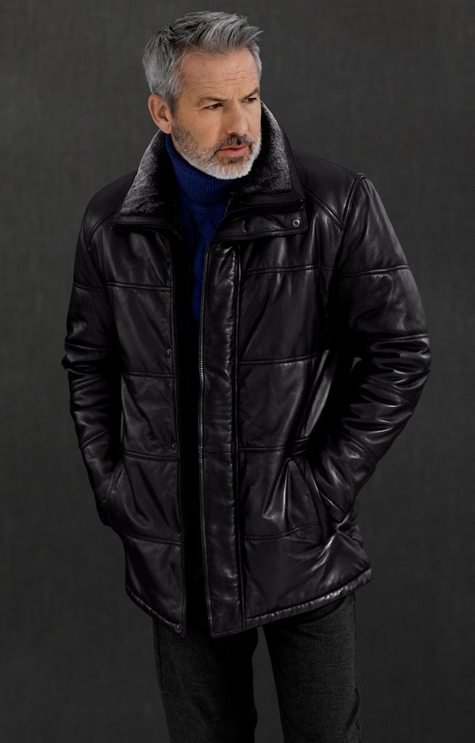 Outfit Premium 5