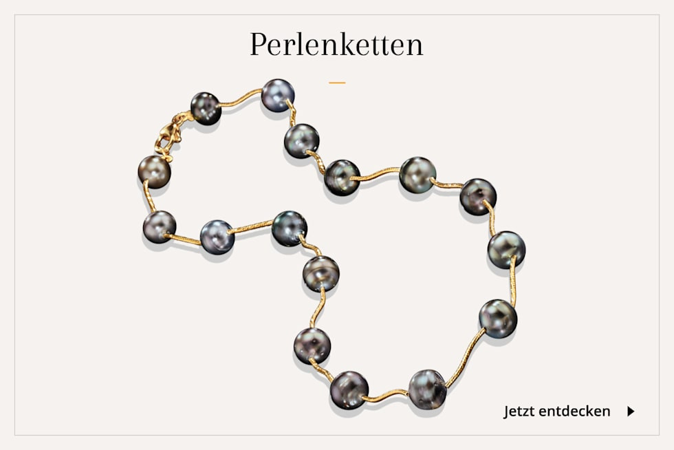 Home_HW20_KW31_34_Perlenkette