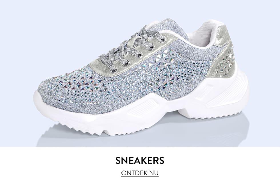 Home_HW20_KW31_34_1_2_Bildteaser_Sneaker