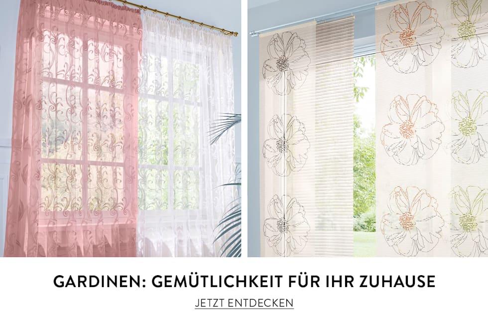Home_FS20_KW23_26_1_2_Bildteaser_Gardinen