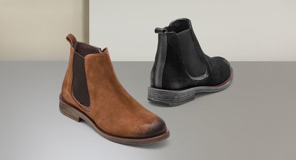 Chaussures homme pour le quotidien