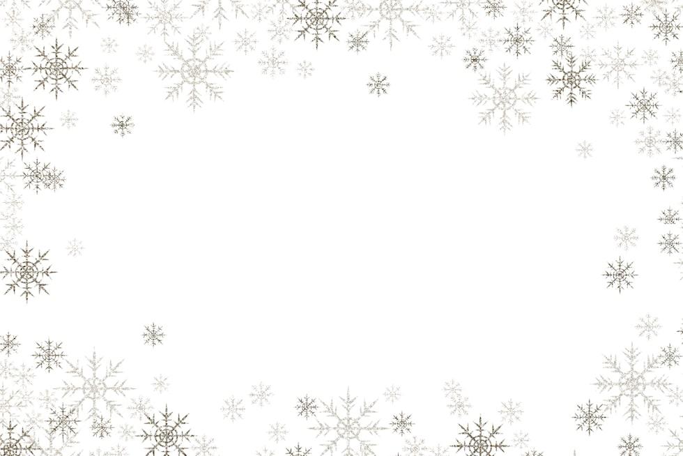 Meld u nu aan voor onze nieuwsbrief en mis geen enkele kerstaanbieding meer!
