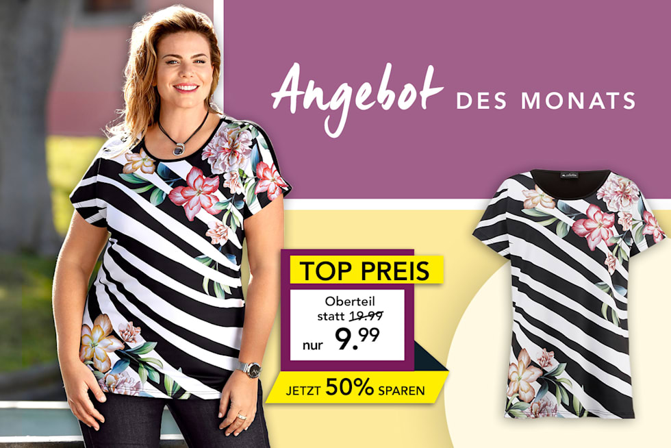 angebot_des_monats