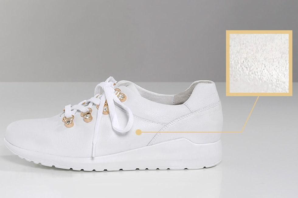 Tips welke materialen beste zijn voor uw schoenen