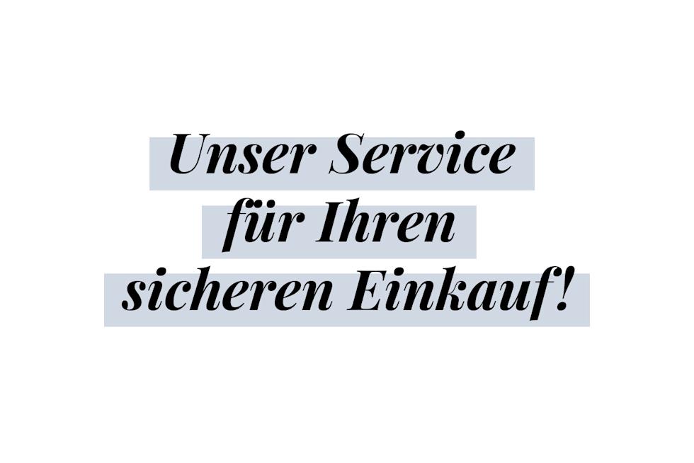 SicherZuHauseEinkaufen_FS21_KW2_1_2_Teaser