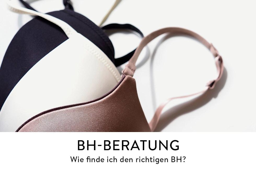 Fs21_Beratung_1_2_Bildteaser_BH