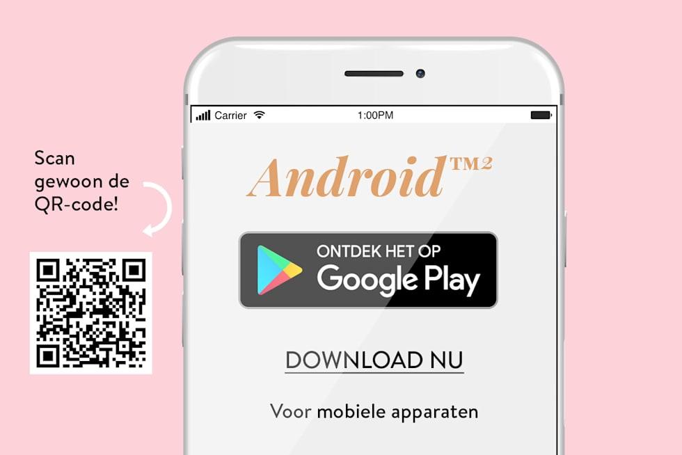 FS21_App_LP_Bildteaser_Android