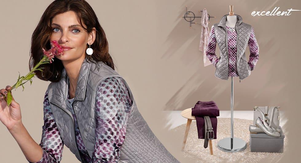 Shop nu onze klassieke mode