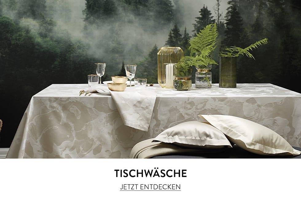 FS21_Subhome_Living_1_2_Bildteaser_Tischwäsche