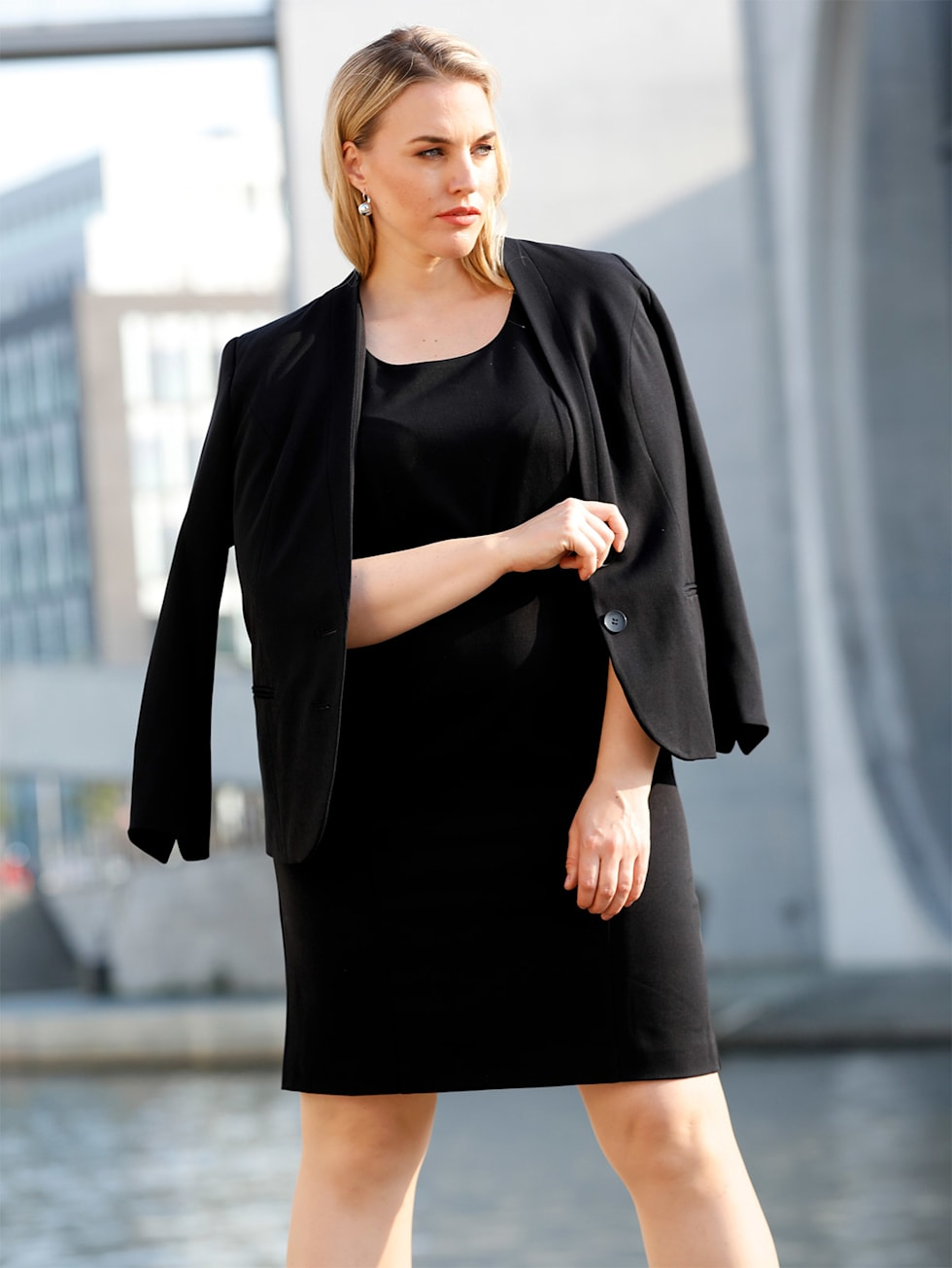 Businessoutfit Damen