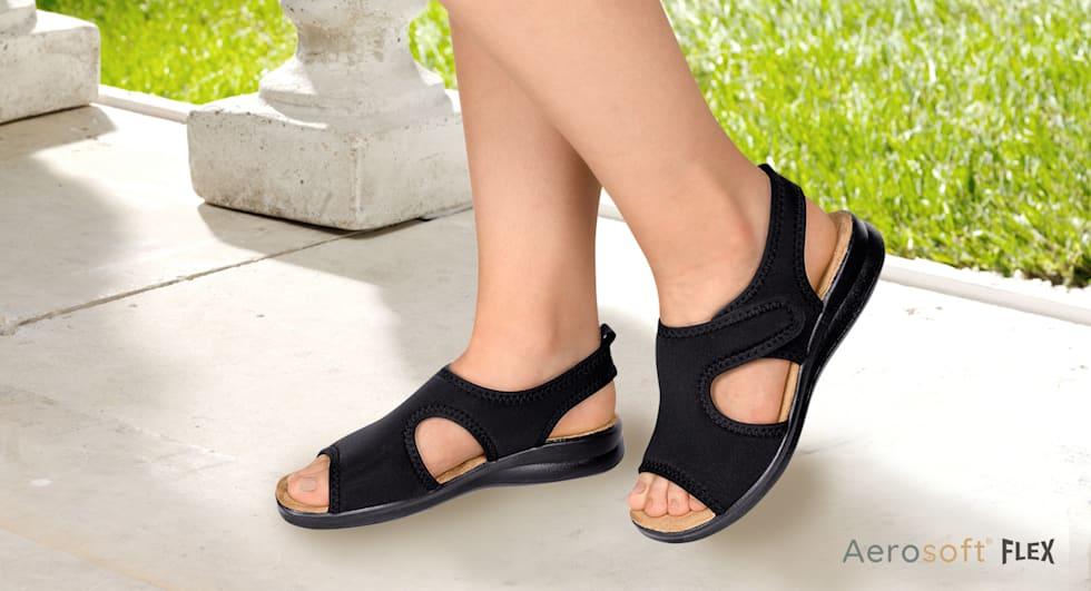 WELLSANA | Chaussures de haute qualité