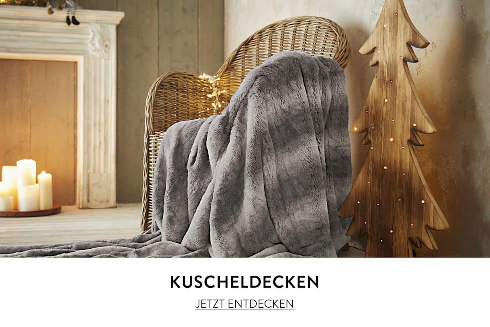 Home_HW20_KW51-53_1_2_Bildteaser_Kuscheldecken