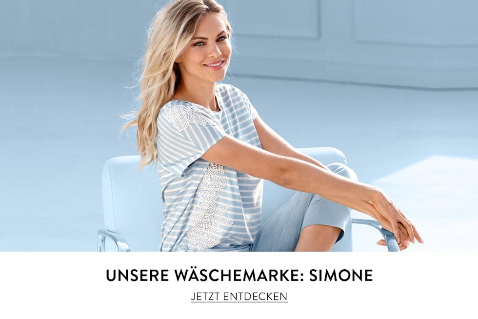 Home_FS20_KW23_26_1_2_Bildteaser_Wäsche