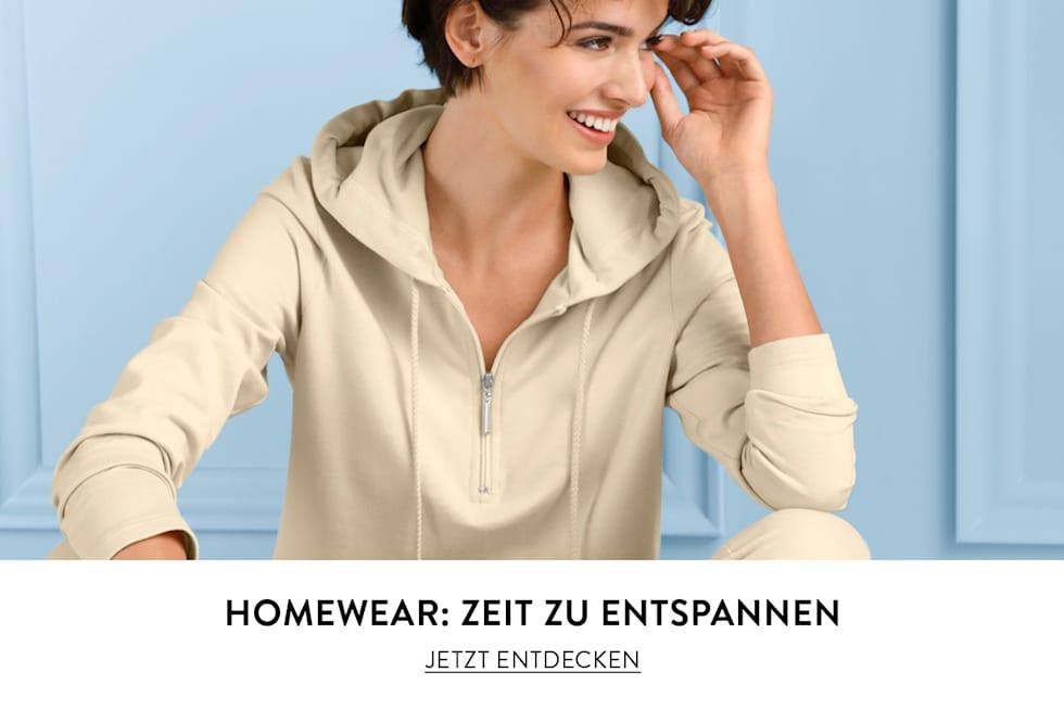 Subhome_DOB_FS20_KW11_14_Homewear
