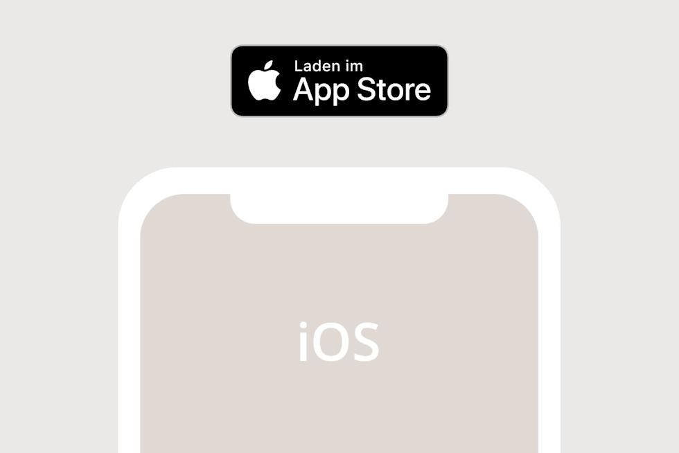 Alba Moda IOS App