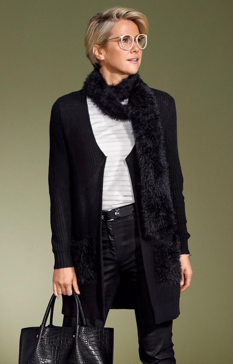 Shop de outfit