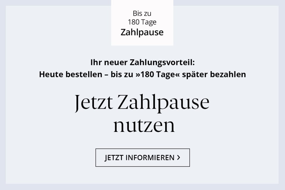 Zahlpause