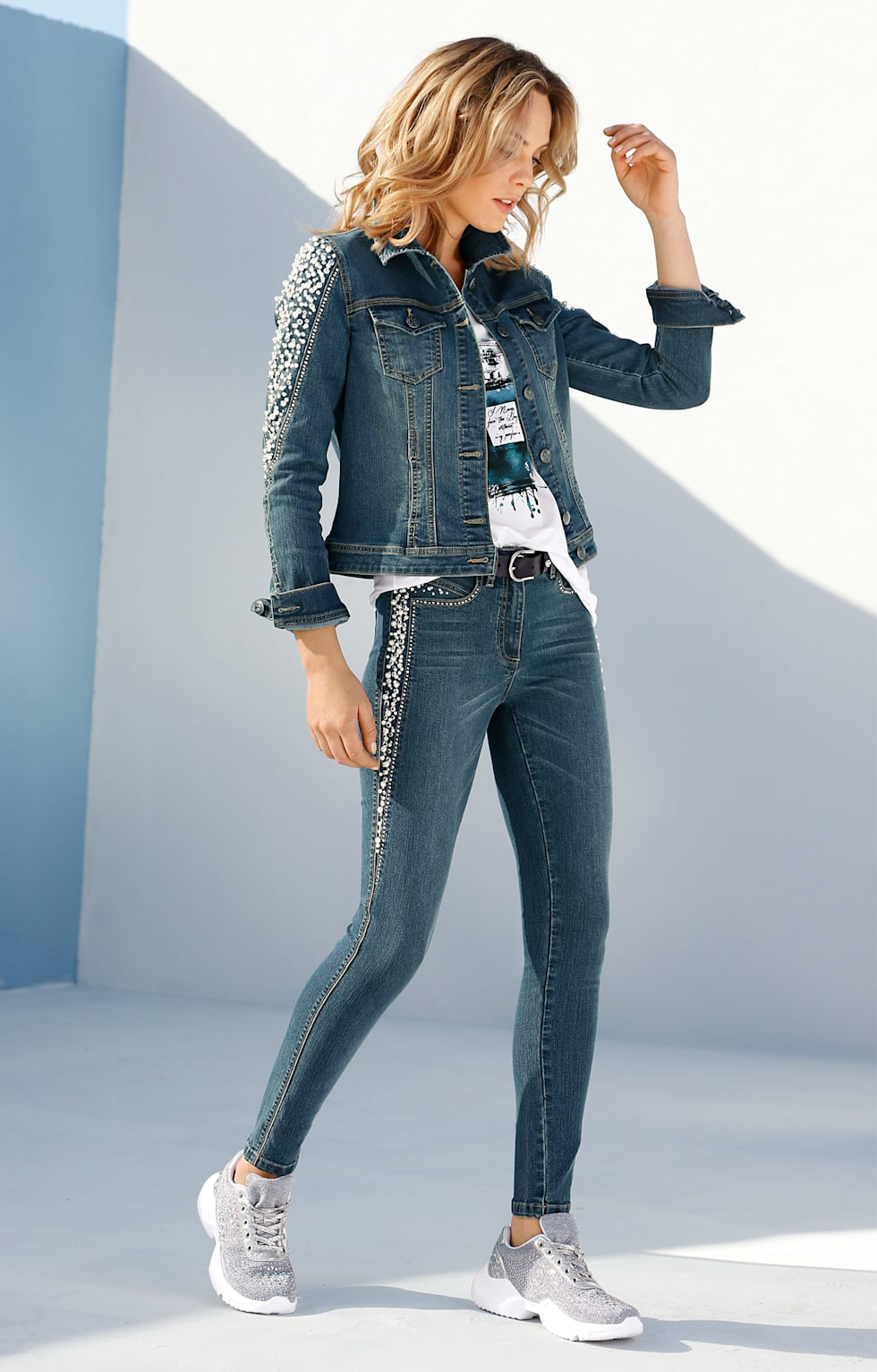 Home_HW20_KW31_32_Trendoutfit_Denim Love_Outfit