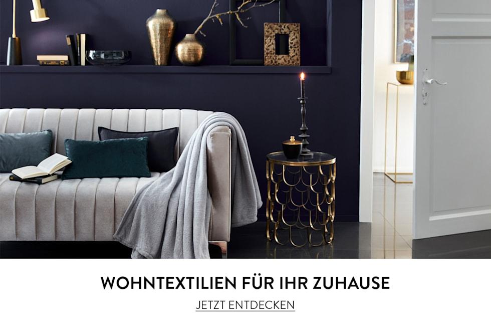 Subhome_Living_HW20_Okt_Bildteaser_Textilien