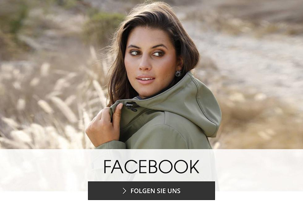 MIAMODA Große Größen Folgen Sie uns auf Facebook