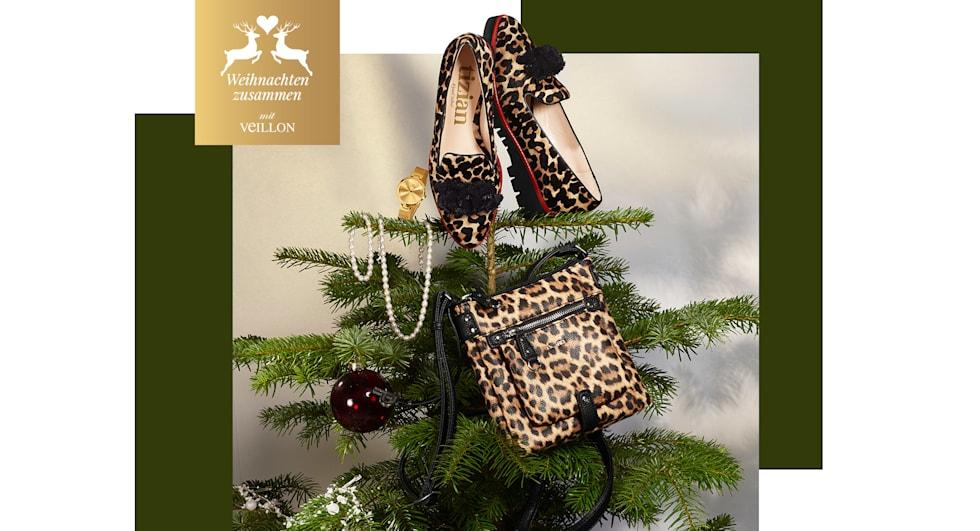 HW20_Weihnachten_1/2_Bildteaser_Geschenkideen