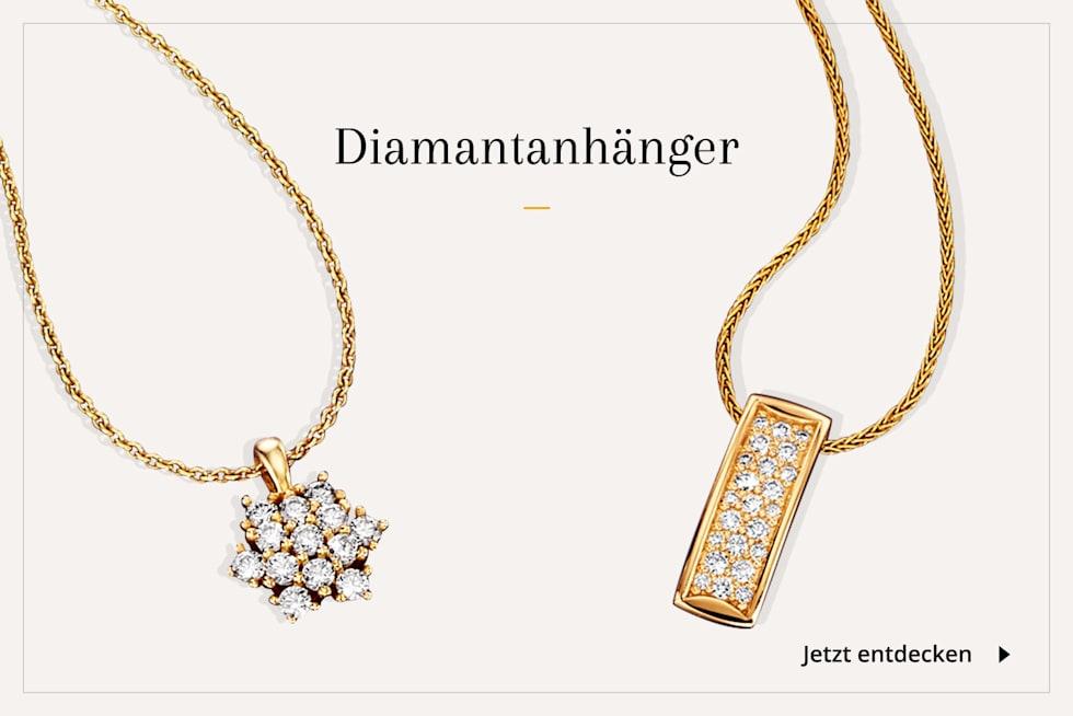 Home_FS20_KW27_Diamantanhänger