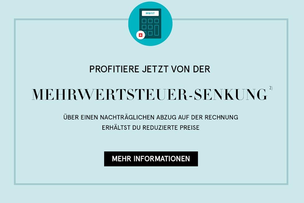 Mehrwertsteuer_senkung