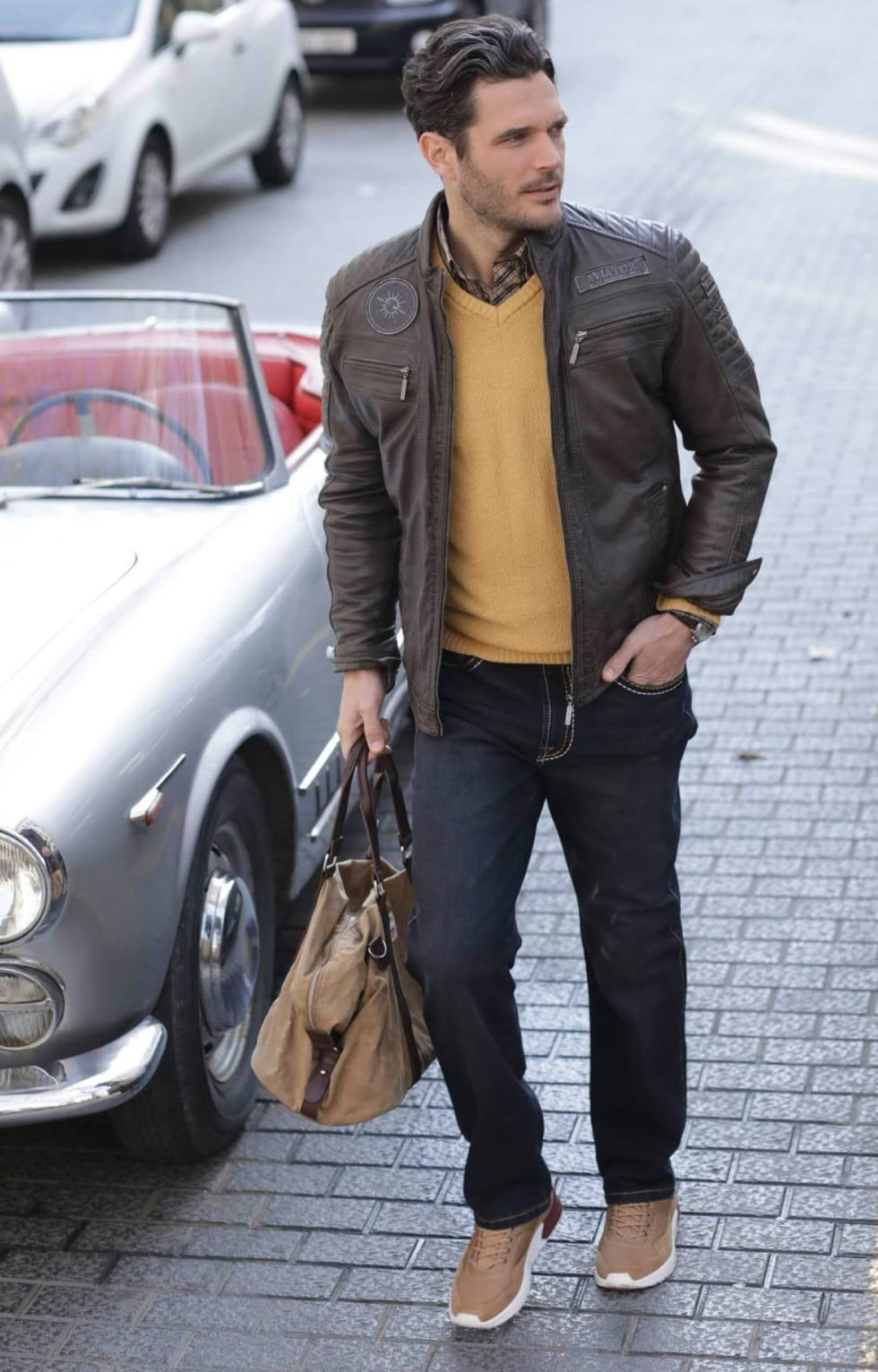 Casual_Biker_Style_AT