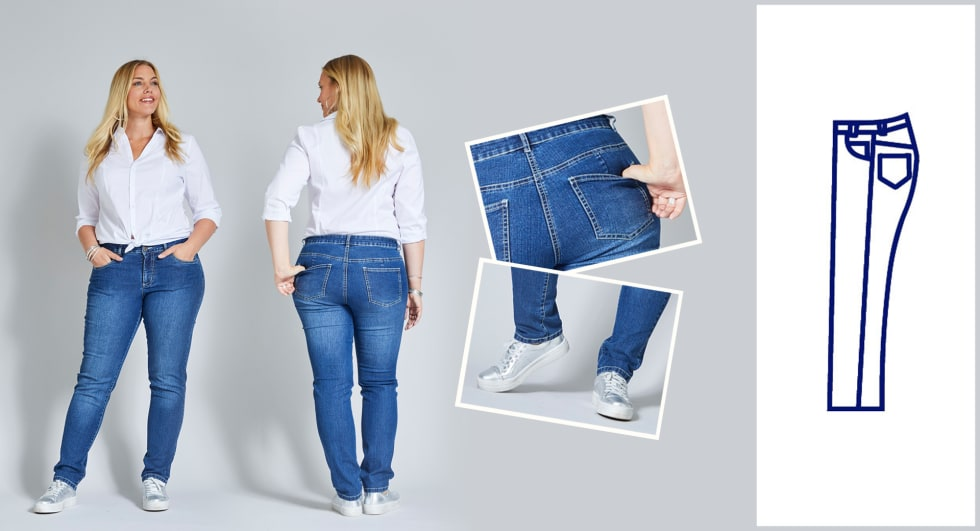 Slim_Fit_Jeans_Damen