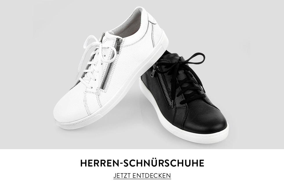 Subhome_HAKA_FS20_KW8_10_1_2_Bildteaser_Schnürschuhe
