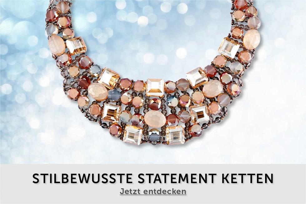 Statement Ketten