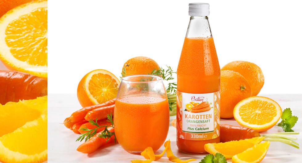 Leckere Getränke für einen guten Start in den Tag entdecken