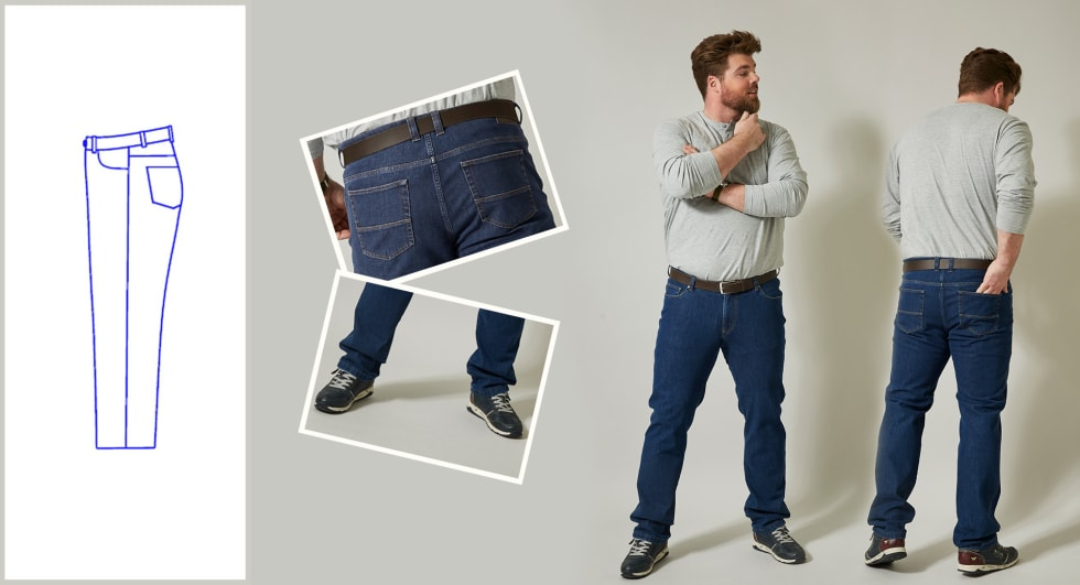Jeans_home_Straight_Fit