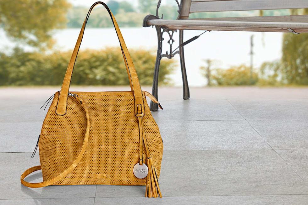 Handtaschen bei Vamos