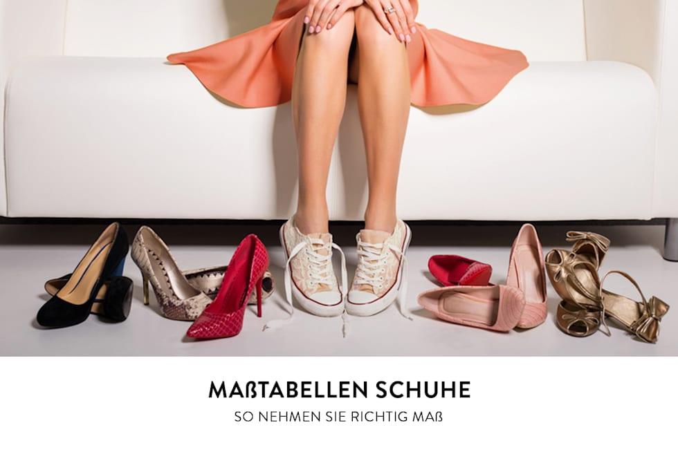 Beratung_FS20_KW8_10_1_2_Teaser_Maßtabelle_Schuhe