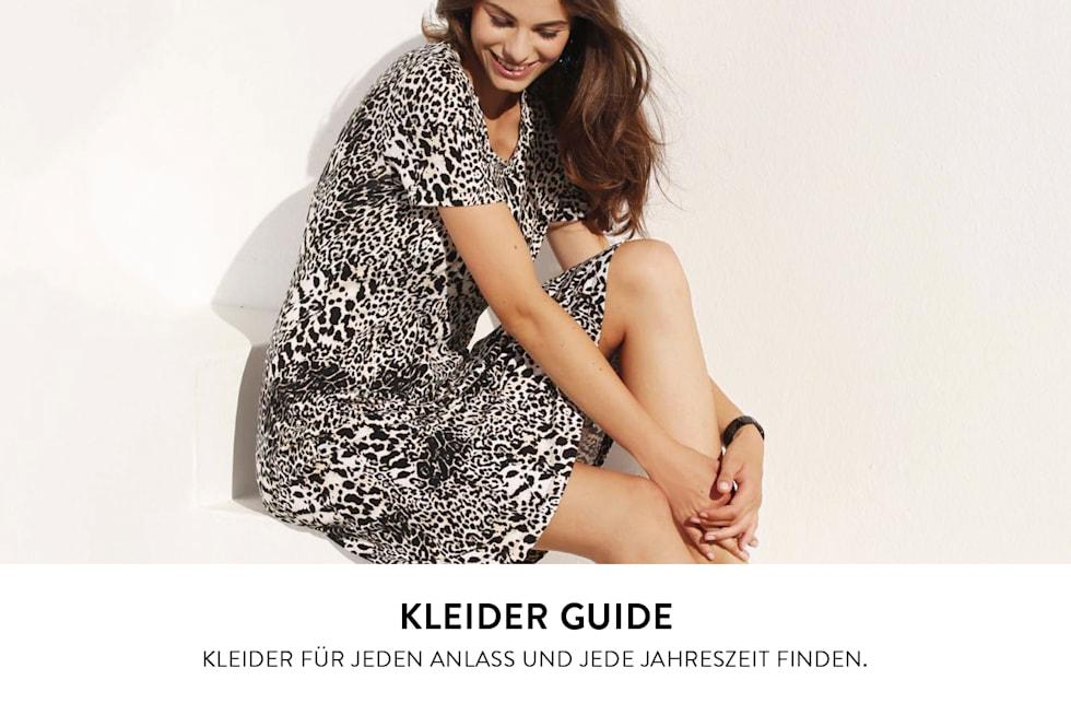 Beratung_FS20_KW8_10_1_2_Teaser_Kleider_Guide