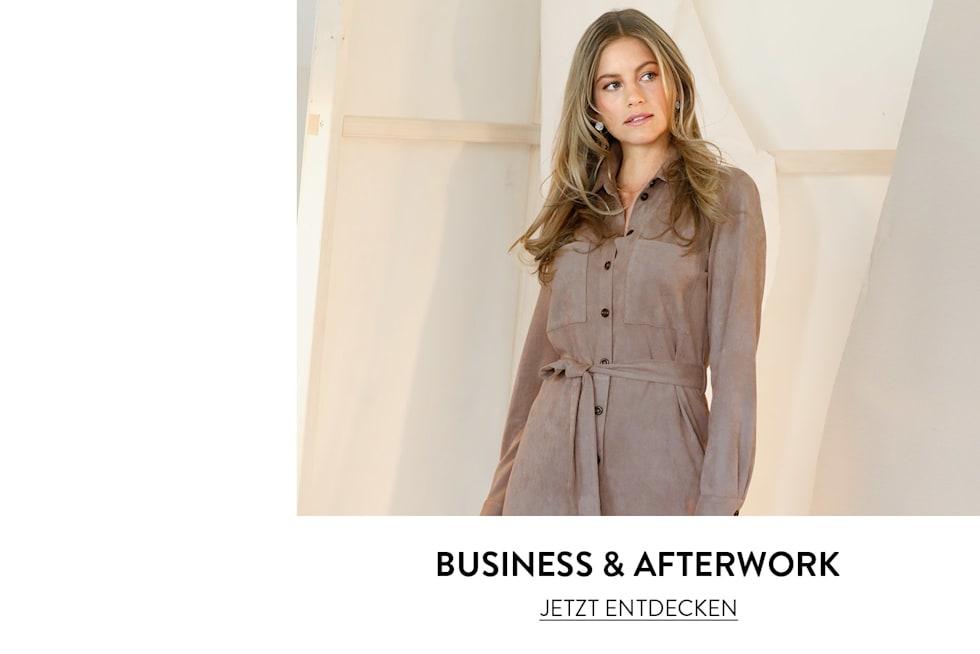 1/2_Bildteaser_HW20_Inspirationen_Oktober_Business&Afterwork