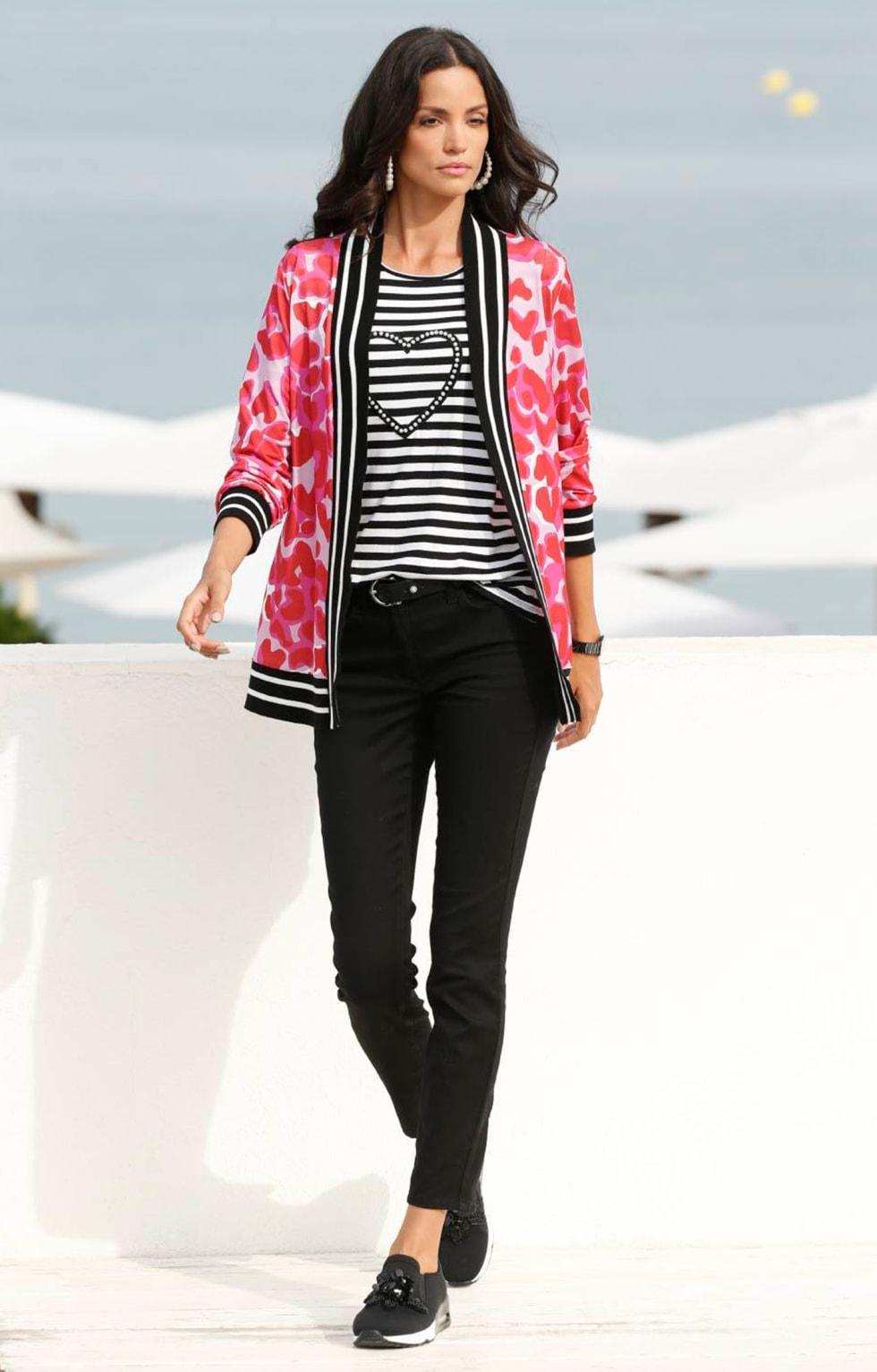 Outfit_FS20_KW8_10_Outfitteaser_Streifzug_mit_Herz