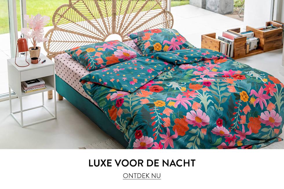 Home_FS20_KW19_22_Living_Bettwäsche
