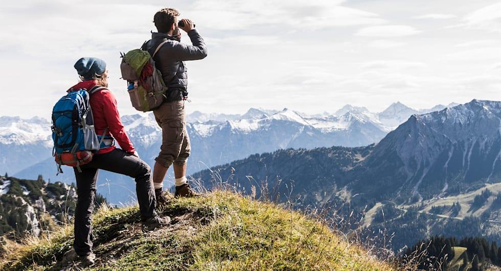 Subhome_Sport&Freizeit_Text-Bild-Teaser_Camping