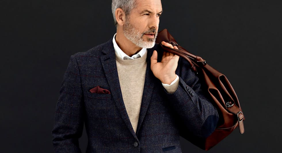 Notre nouvelle Collection Premium: Elle promet l'individualité, l'exclusivité et surtout la qualité